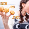 ¿Qué es el dominio de una página web?