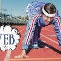 Necesitas tener una web