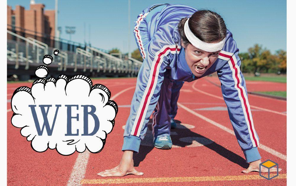 salida-carrera-web