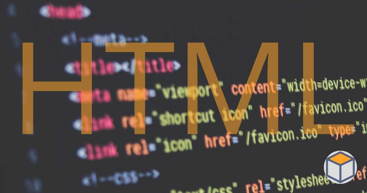 introduccion-html