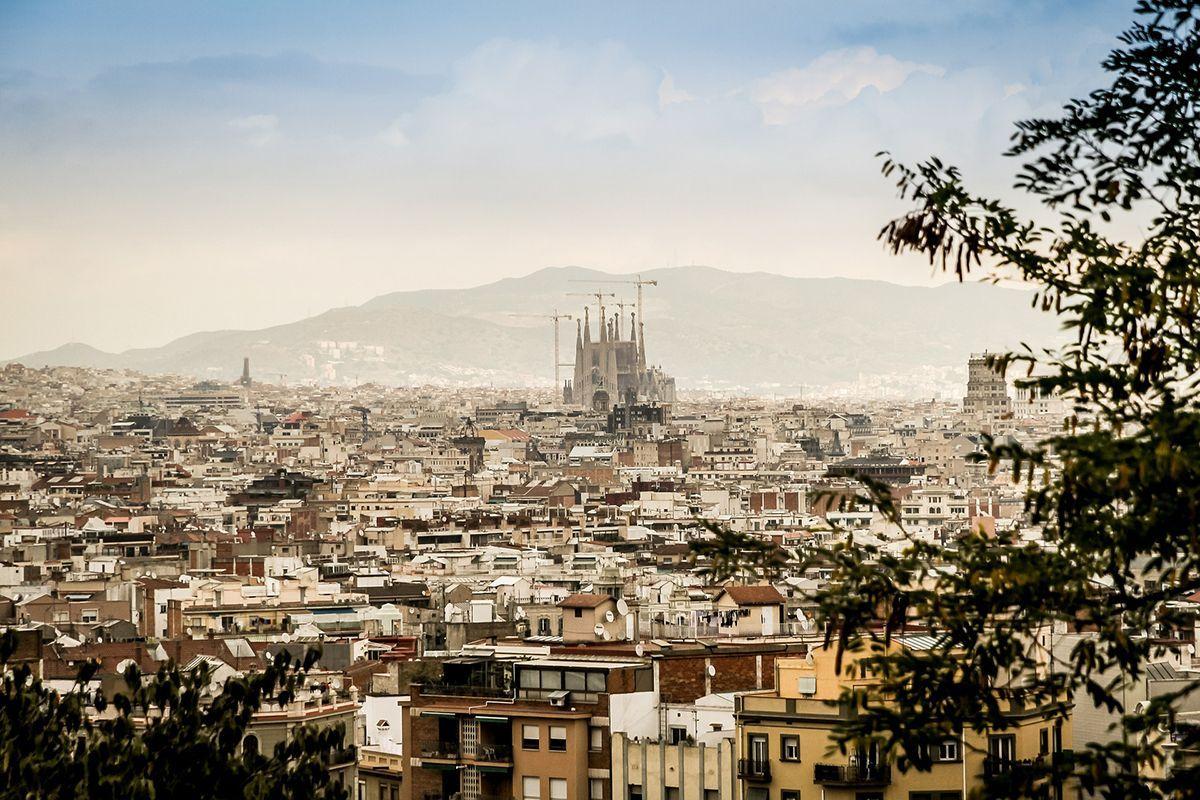 panorama-ciudad