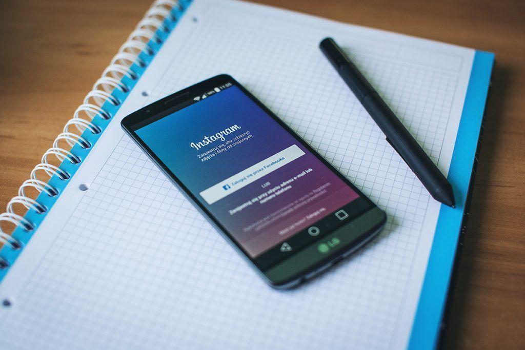 Guía para empresas:  Instagram de principiante a experto
