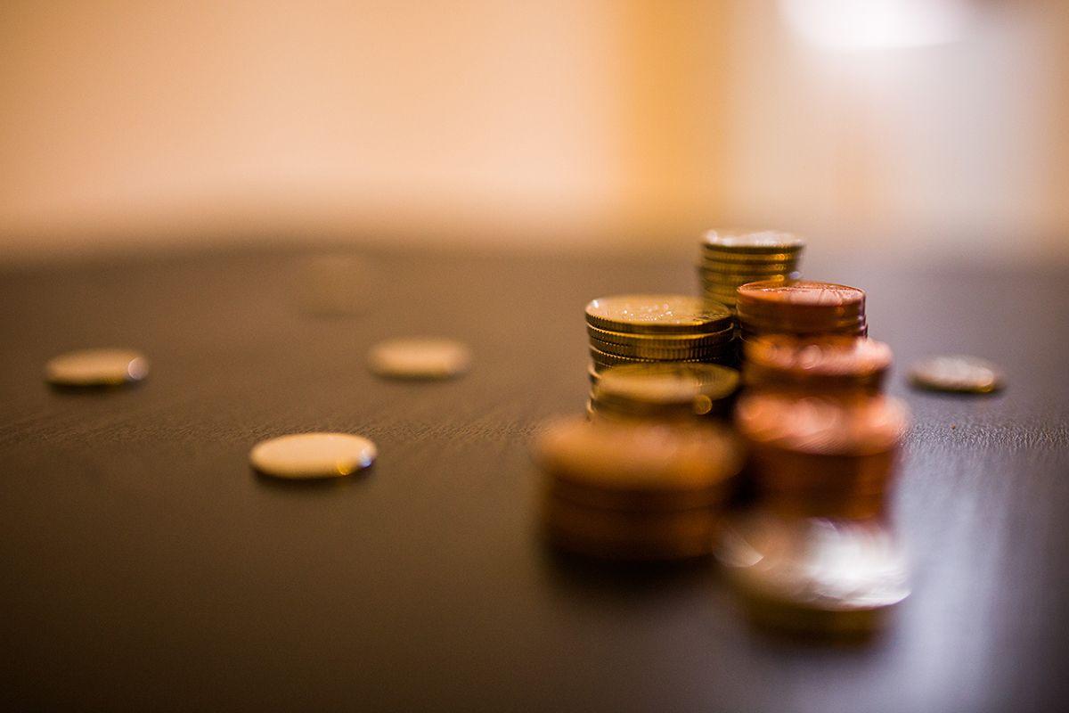 monedas-mesa