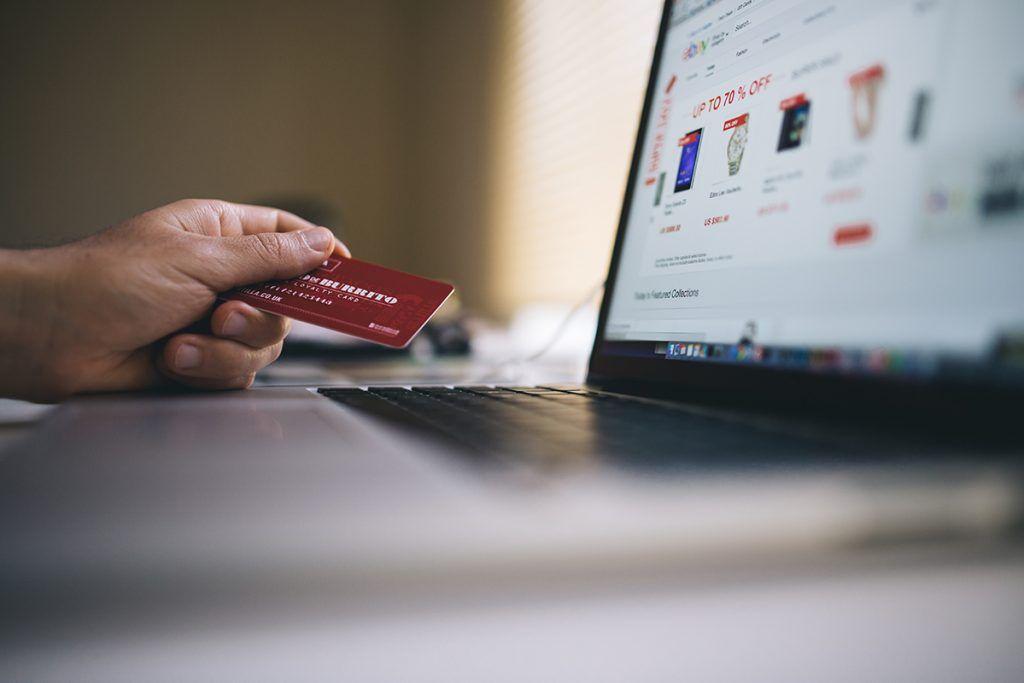 PayPal: el dinero online que revolucionó la Historia