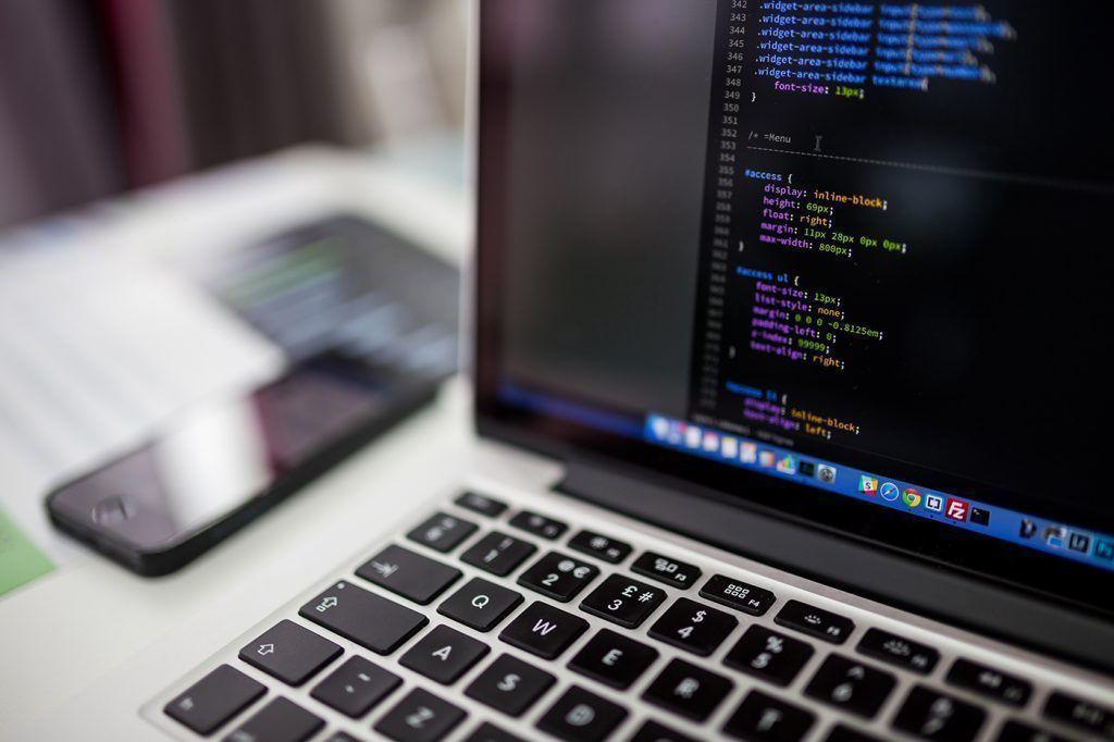Los 6 beneficios de aprender a programar