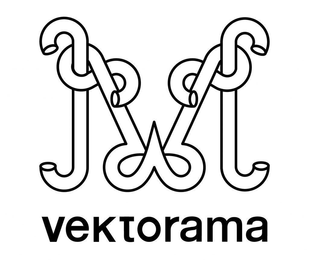 Luisa Sirvent – Vektorama | Entrevistas con freelancers