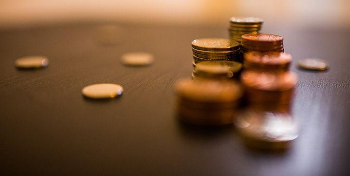 generador de facturas online para el freelance