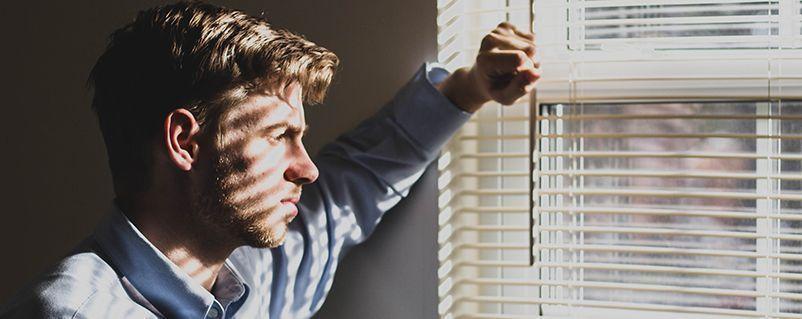 6 frases sobre el fracaso