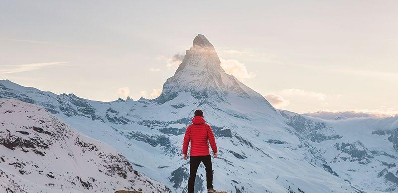 Aventura freelance: 7 razones para no abandonar