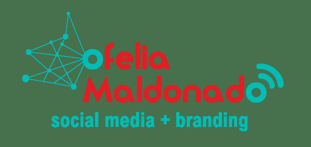 Ofelia Maldonado Gil | Entrevistas con freelancers