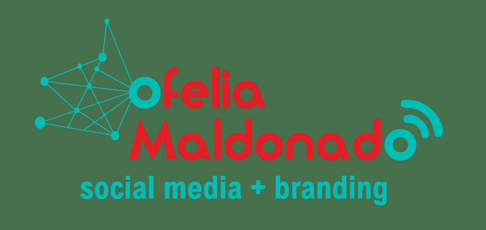Ofelia Maldonado