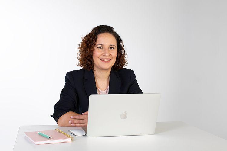 Laura Llorente | Entrevistas con freelancers