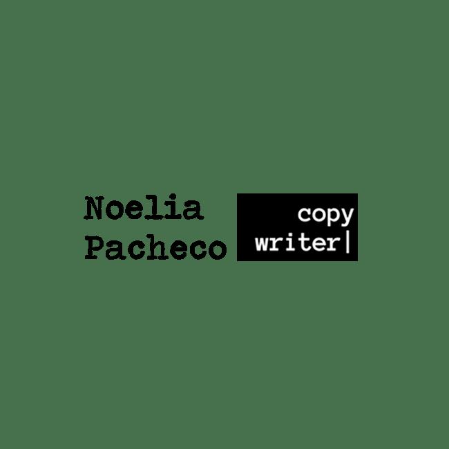 Noelia Pacheco | Entrevistas con freelancers
