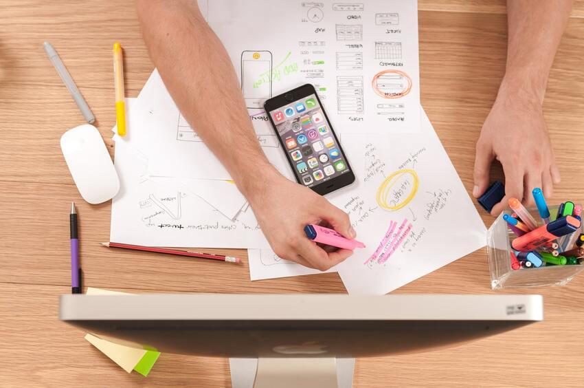 ¿Cómo actualizar tu página web? 10 consejos para que tenga éxito