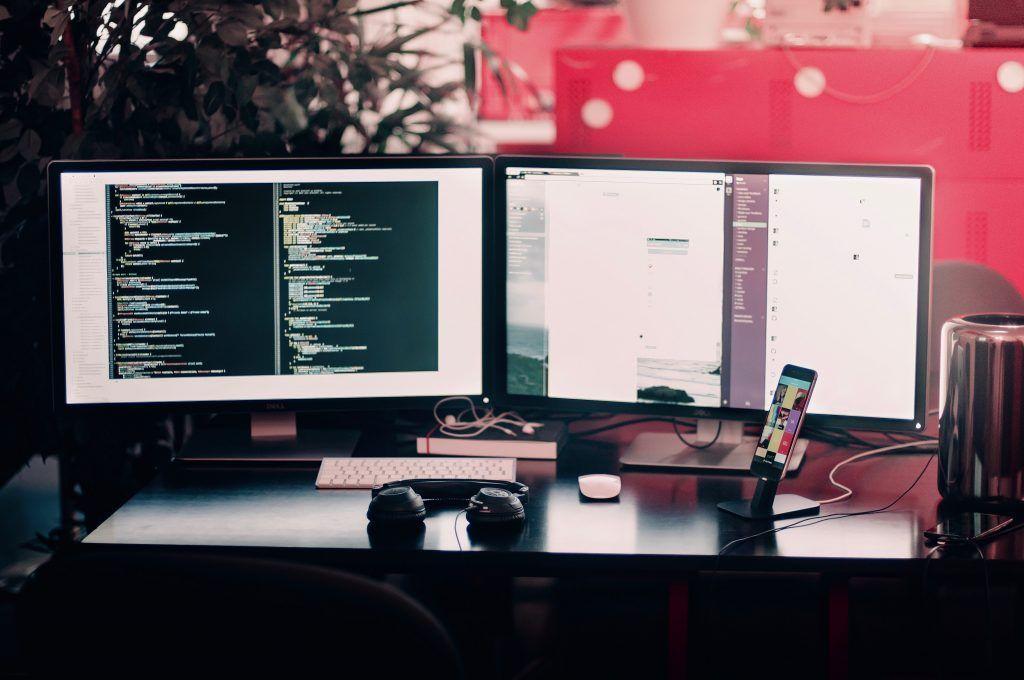 blog y creación