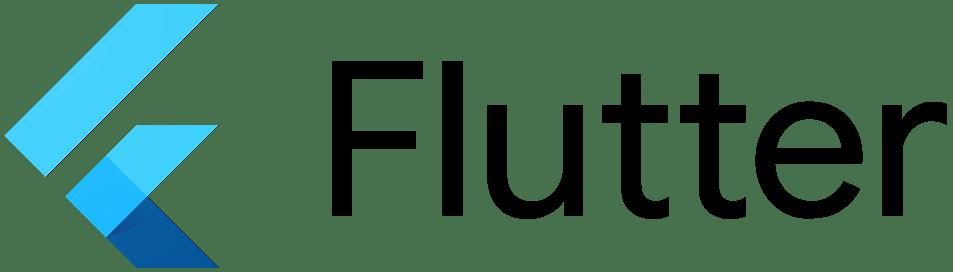Desarrollo en Flutter