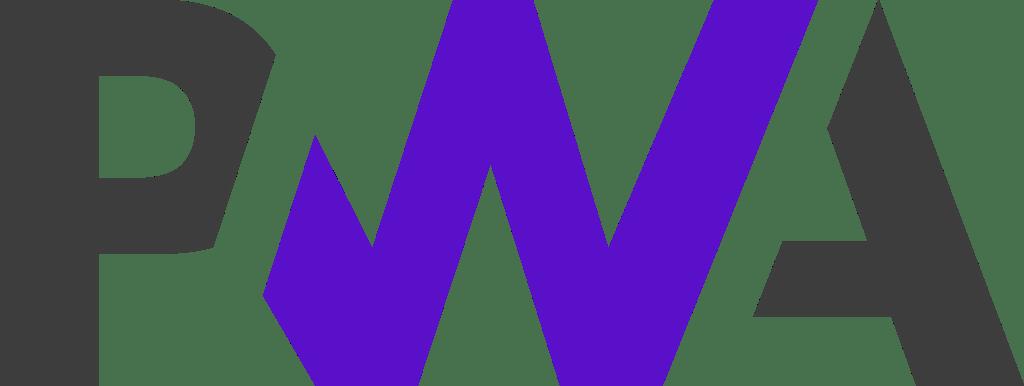 Desarrollo de PWA