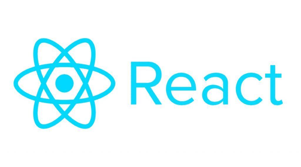 Desarrollo de apps en React