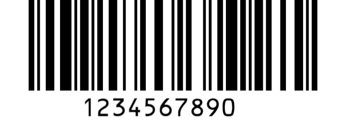 Pos System con escáner de código de barras